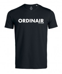 ORDINAIR - HEREN