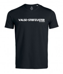 VALSE STIEFZUSTER - HEREN