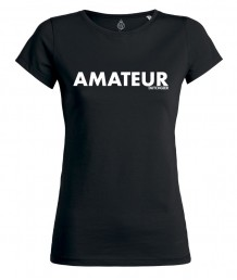AMATEUR - DAMES