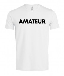 AMATEUR - HEREN