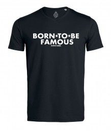 BORN TO BE FAMOUS - HEREN