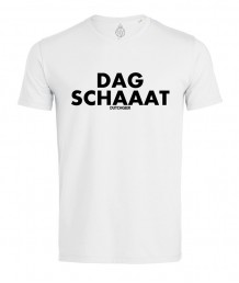 DAG SCHAAAT - HEREN