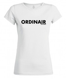 ORDINAIR - DAMES