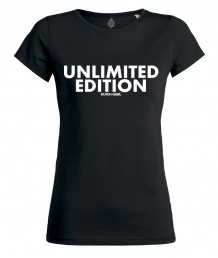 Unlimited Edition