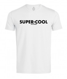 SUPER COOL - HEREN
