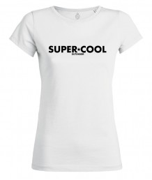 SUPER COOL - DAMES
