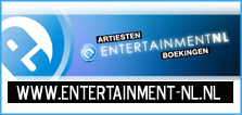 Website Entertainment-nl