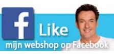 Facebook Gerard